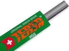 TERSA Planer Blade HSS 190 mm long