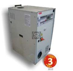 SAT18 OAD 18kw Diathermic Oil Boiler upto 180° C