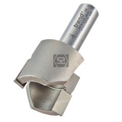 TREND 24/3X1/2TC Tapered Plug 3/4 Inch D,S=12.70