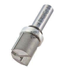 TREND 46/100X1/2TC Profiler 25 D  X 25,S=12.70