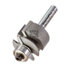 TREND 865X1/4TC Finger Jointer 24.6 D  X 18.5