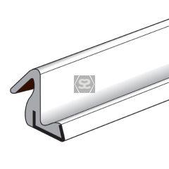 TREND AQ21/W/10 Aqua 21 Style White 10m