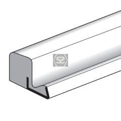 TREND AQ63/W/25 Aqua 63 Style White 25m