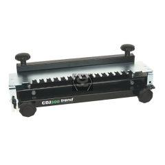 TREND CDJ300 Craft Dovetail Jig 300mm