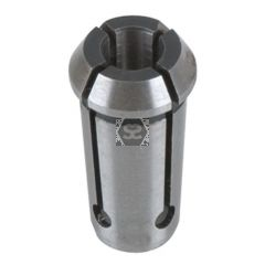 TREND CLT/T9/6 Collet T9 Router 6mm