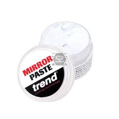 Trend DWS/MP/40 Mirror Paste 30gm