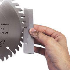 TREND DWS/P5/FC Pocket Stone D/s F/c 5x1x 1/16 Inc
