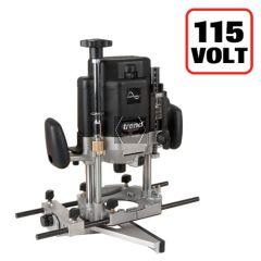 TREND T11ELK Ro  ter 1/2 2000w Var 115v & Kitbox