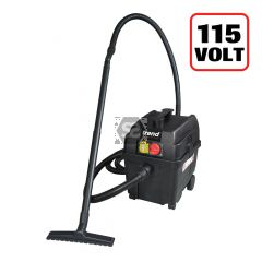 TREND T35AL Dust Extractor 115v 800w Class M