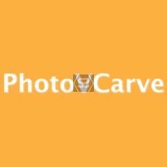 Photo V Carve CNC Router Software