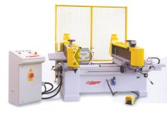 Volpato RCG1200 Drawer Box Sander