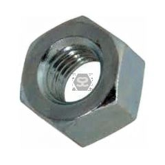 Wadkin Locking Nut for 30mm Spare Spindle