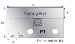 Whitehill P1 Blank [pr]