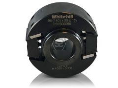 Whitehill Steel Limiter Head D=96 B=55 d=30mm