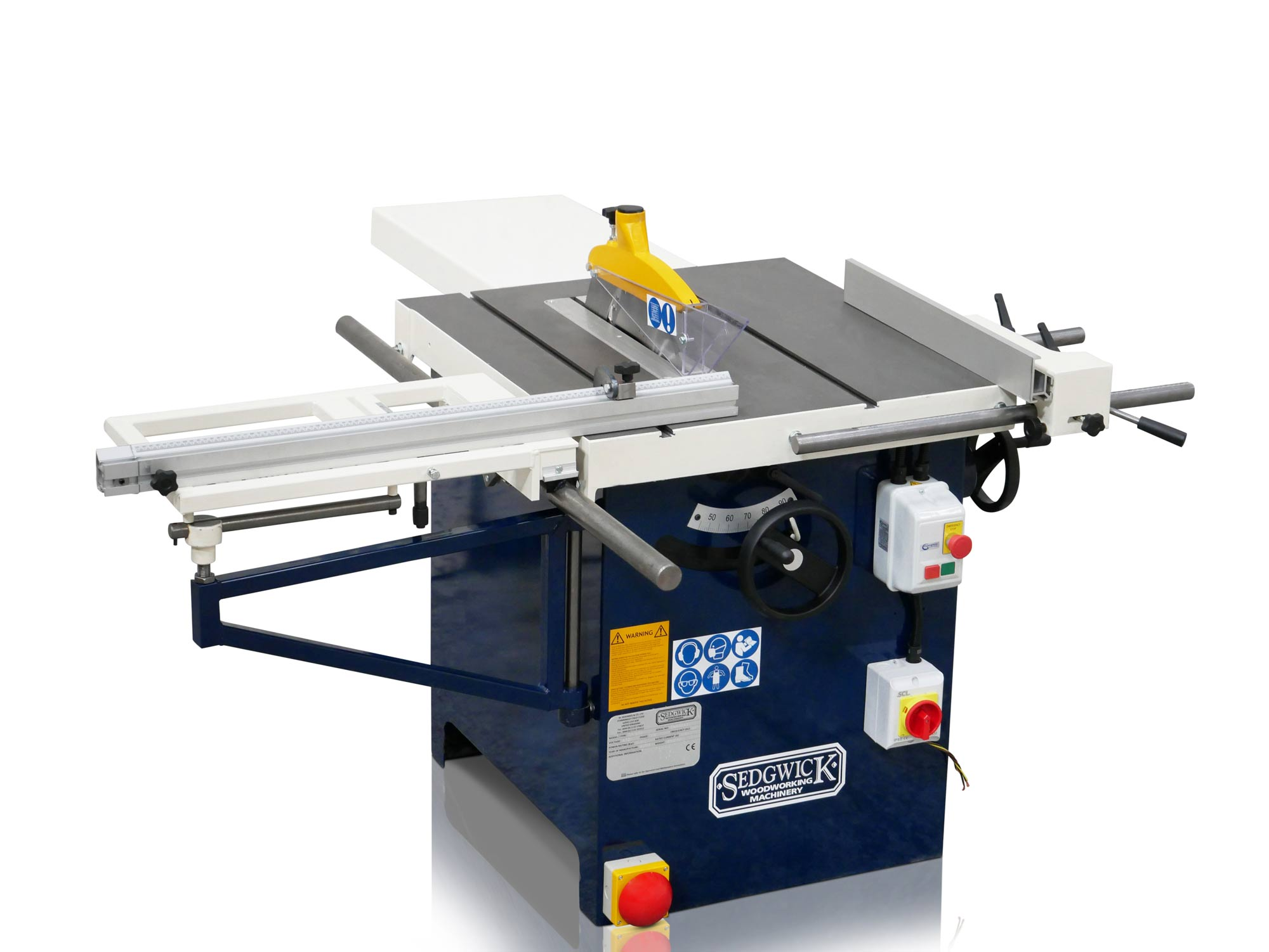 Saw For Sale Home Depot Table Saw Rental 100 Used Cabinet Saw For Sale Kitchen Good Kitchen
