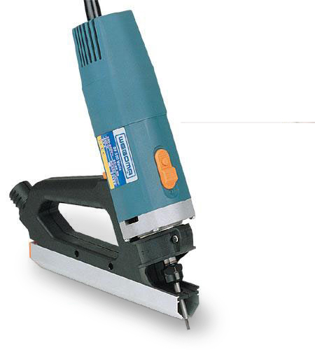 Wegoma Df550 Weather Seal Router 21000036 Scott Sargeant Uk