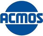 Acmos Logo