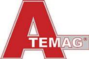 Atemag Logo