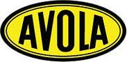 Avola Logo