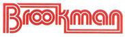 Brookman Logo