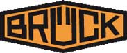 BRUCK Logo