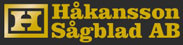 Hakansson Logo