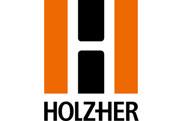 Holzher