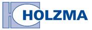 Holzma Logo