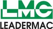 Leadermac