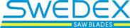 swedex Logo