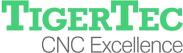 TigerTec Logo