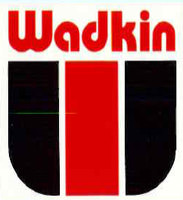 Wadkin