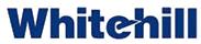 Whitehill Logo