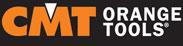 CMT Router Bits