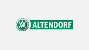 Altendorf Logo