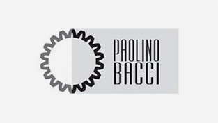 Bacci Logo