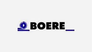 Boere Logo
