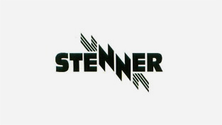 Stenner Logo