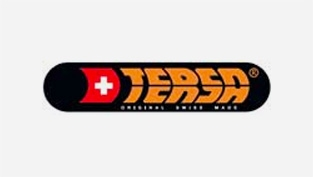Tersa Logo