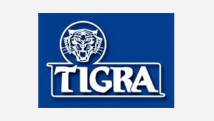 Tigra Logo