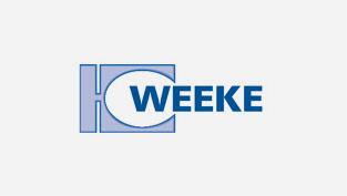 Weeke Logo