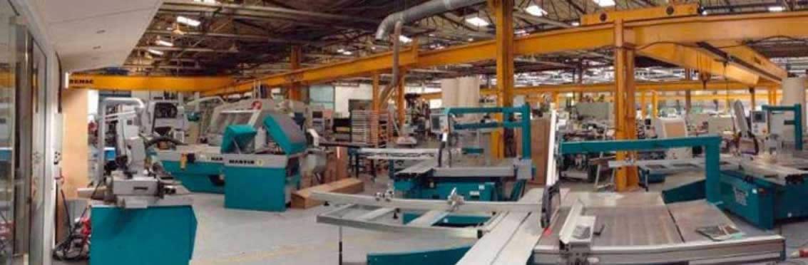 Scott Sargeant Woodworking Machinery Uk Scott Sargeant Uk