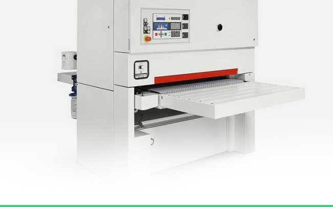 Woodworking Machinery for Sale | Scott+Sargeant UK