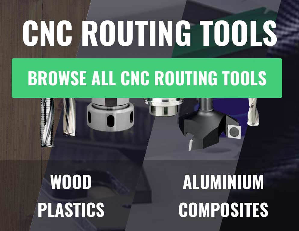 Routing Tools