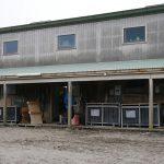 Macquarie Island Workshop